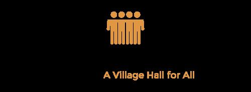 West Burton Village Hall